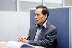 2018 충청권과학기술인 협동조합라운드테이블(11.29)